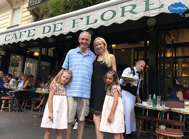restaurants-in-paris-with-kids