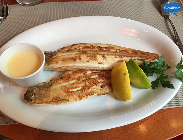 seafood-restaurants-in-paris