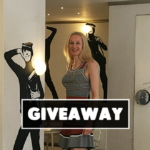 Sandro-clothing-fashion-giveaway