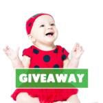 baby-speech-tools-giveaway