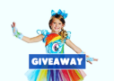 kids-halloween-costumes-giveaway