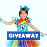 kids-halloween-costumes-giveaway