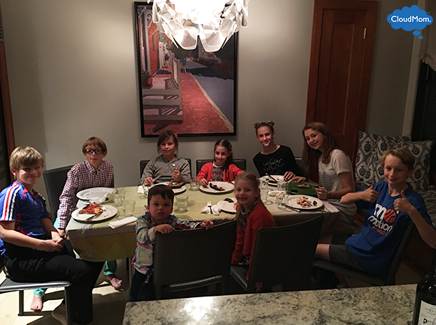 big-dinner-with-family