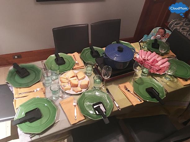 big-dinner