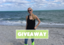 What to Wear for Hot Yoga Onzie GIVEAWAY
