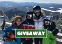Things to Do in Lake Placid Giveaway