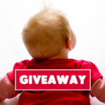 baby proof lock giveaway