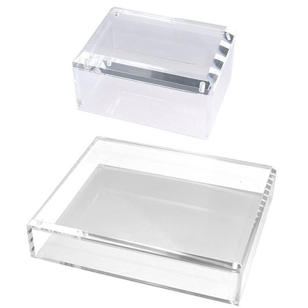 tara wilson designs boxes