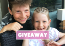 Little Girl Braid Styles Giveaway
