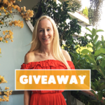 off shoulder dresses jcrew giveaway