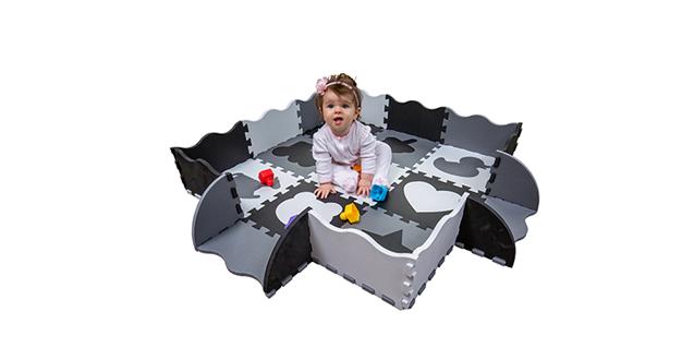 PlayBall! – Alameda's Sandlot Saga | Playball! - Alameda's ...