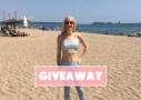 Onzie Beach Yoga Giveaway
