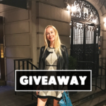 Fall Outfit Ideas Giveaway