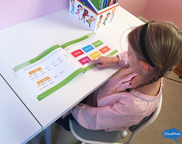 phonics worksheets for kids