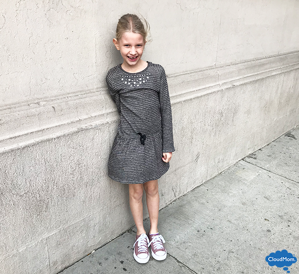 zara kids zara kids dress