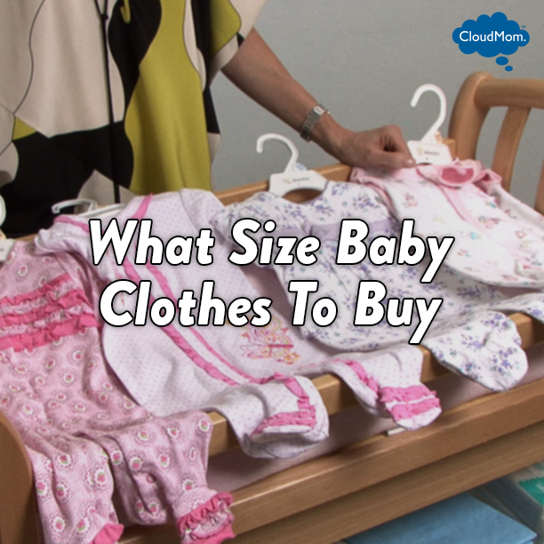Buy some sweet new outfits for a first baby - or a second! Even babies who benefit from big siblings' hand-me-downs deserve something new to celebrate their arrival. Find baby clothing for every day and special occasions, as well as neutral baby clothes, baby girl and baby boy sneakers, .