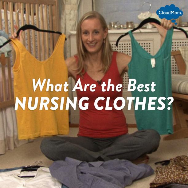2c6d26cd51c best-nursing-clothes