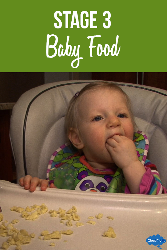 stage-3-baby-food