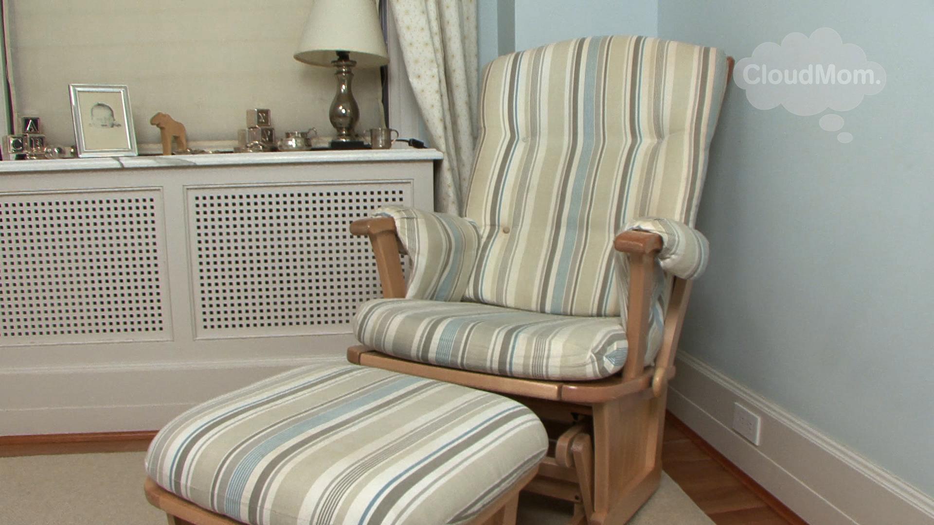 silver nursery furniture. Silver Nursery Furniture. Babys Furniture Essentials 01 E F