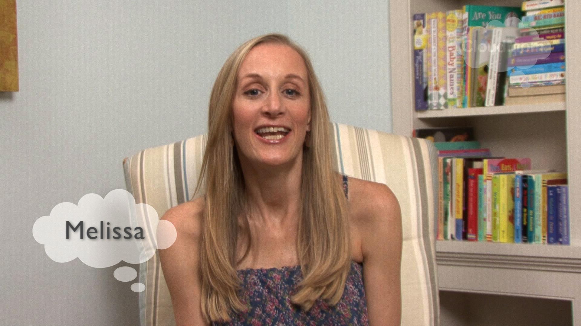 Importance of Dental Hygiene for Mom