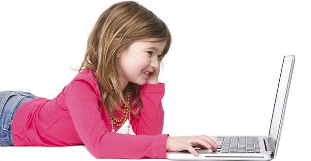 Facebook for Children Under 12?