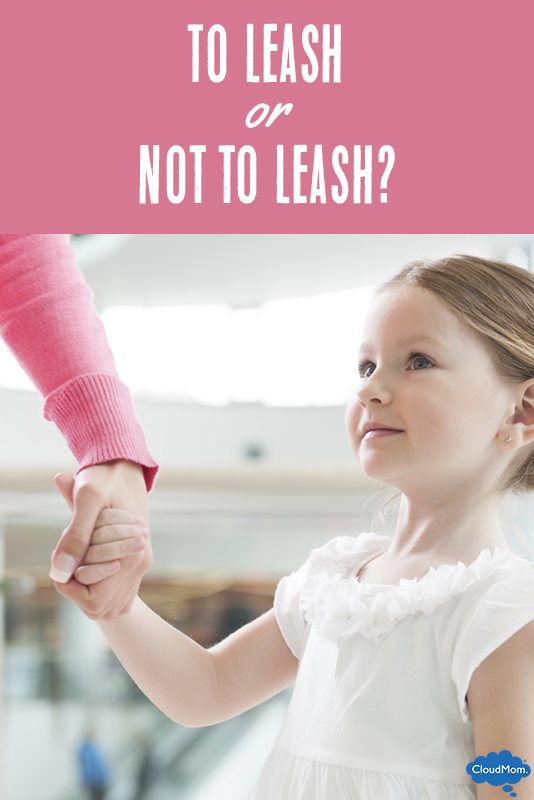 To Leash or Not to Leash?