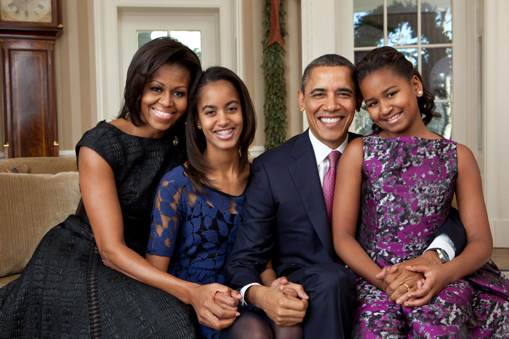 Are You a Mom-in-Chief? Take the Quiz!