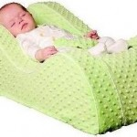 The Nap Nanny infant recliner has been recalled by the CPSC.
