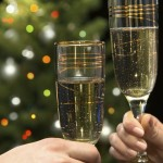 How to save money on your holiday entertaining.