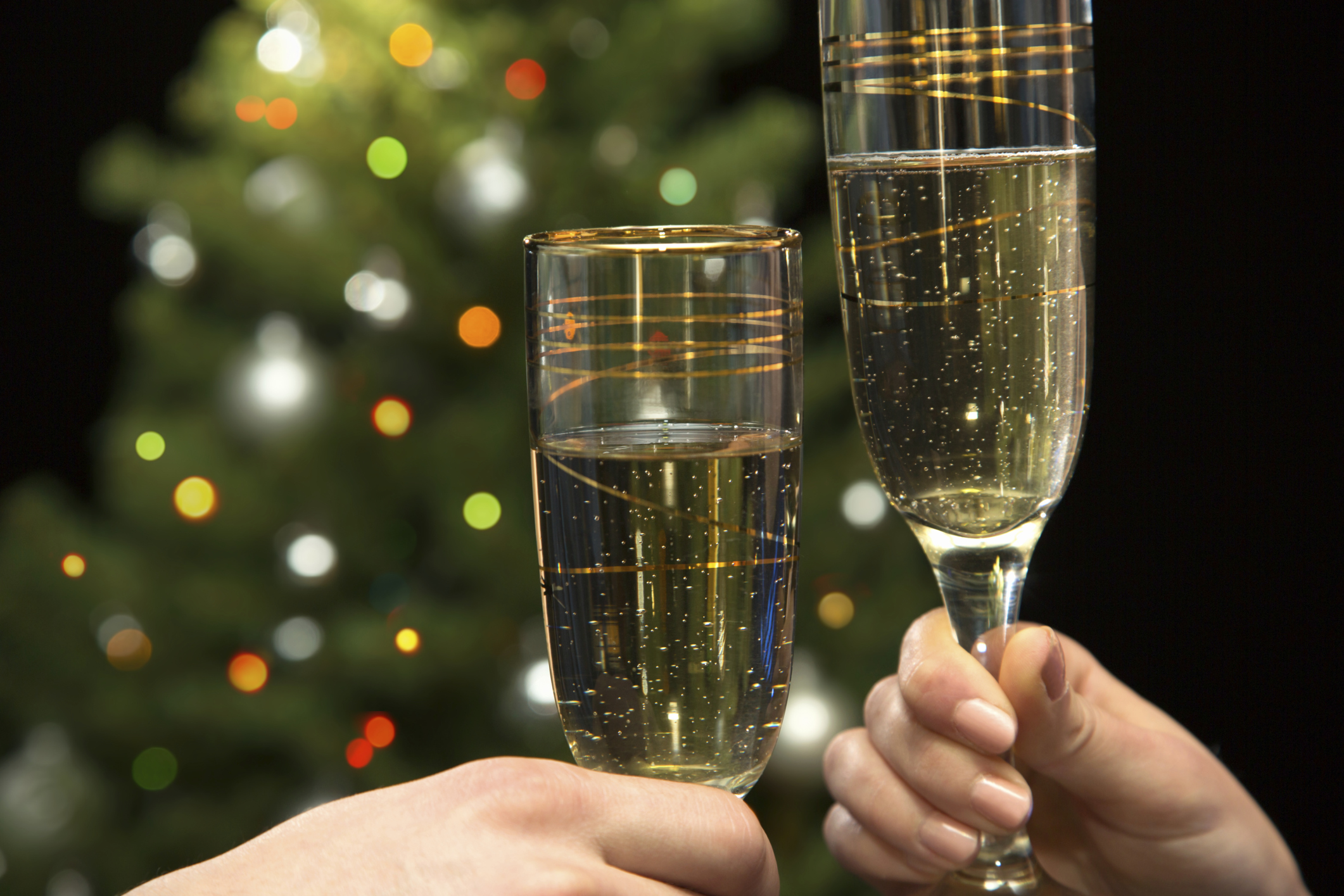 How to Save on Holiday Entertaining