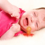 remedies for colic,
