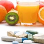 folic acid for pregnancy