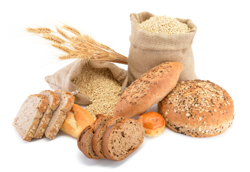 How Much Fiber During Pregnancy?