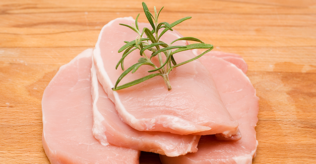How Much Protein During Pregnancy?
