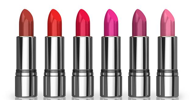 Is Lip Gloss Safe for Children?