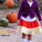 fall kids clothes