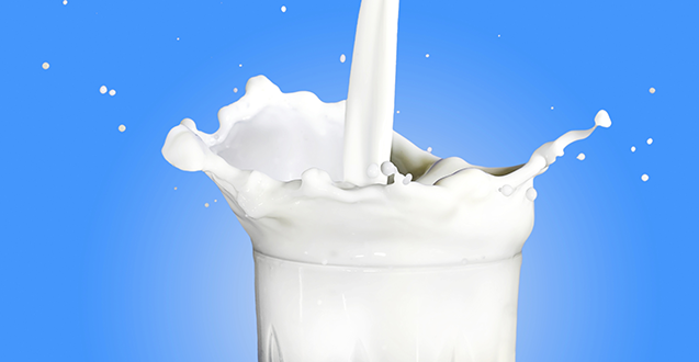 How Much Calcium During Pregnancy?