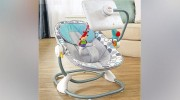 fisher price infant seat