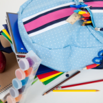 how to pack for daycare