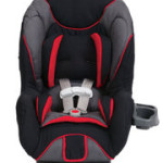 carseat recall