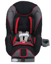graco-carseat-recall