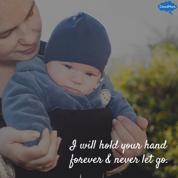 I-will-hold-your-hand-forever-and-never-let-go