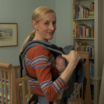 Beco carrier review