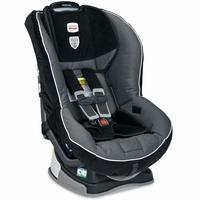 britax-marathon-g4-convertible-car-seat-onyx-25