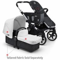 bugaboo-donkey-stroller-compact-fold-base-black-2