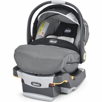 chicco-keyfit-30-infant-car-seat-graphica-4