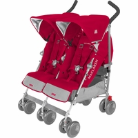 maclaren-twin-techno-double-stroller-persian-rose-1