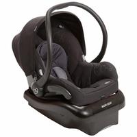 maxi-cosi-mico-infant-car-seat-total-black-39