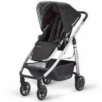 uppababy-cruz-stroller-jake-black-15