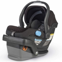 uppababy-mesa-infant-car-seat-in-jake-black-3